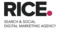 https://searchldn.com/wp-content/uploads/2018/01/Rice-Logo.jpg